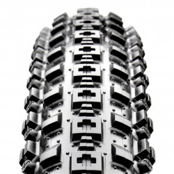 Cubierta MAXXIS CROSSMARK 29x2.10 TubeType Flexible