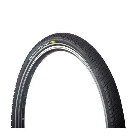 Cubierta MICHELIN PROTEK Cross MAX 26x1.85