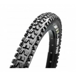 Cubierta MAXXIS MINION DHF 26x2.50 TubeType 60a 2 Ply