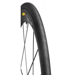 Tubular MAVIC YKSION PRO Powerlink 700x25 SSC