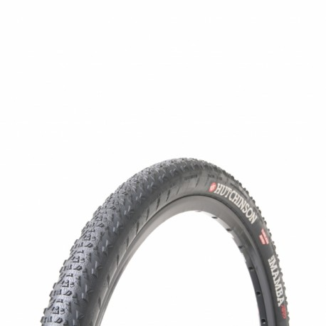 Cubierta HUTCHINSON BLACK MAMBA 27.5x2.10 Tubeless Ready Flexible