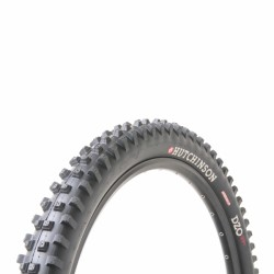 Cubierta HUTCHINSON DZO 27.5x2.25 RR enduro Flexible