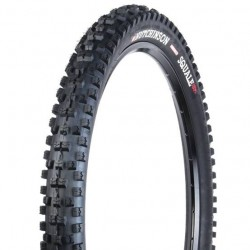 Cubierta HUTCHINSON SQUALE 29x2.25 Tubeless Ready Flexible