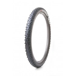 Cubierta HUTCHINSON TAIPAN 27.5x2.35 Tubeless Ready E-BIKE Hardskin 2x66 Flexible