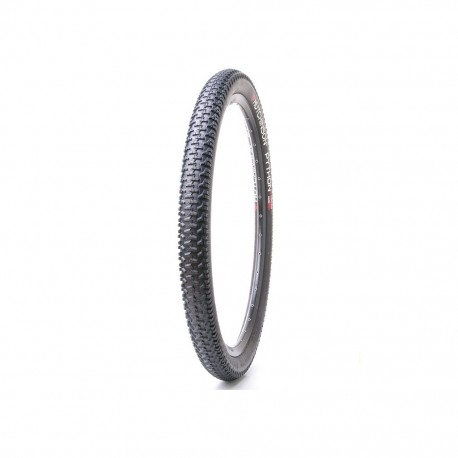 Cubierta HUTCHINSON PYTHON 2 26x2.10 Tubeless Ready Flexible