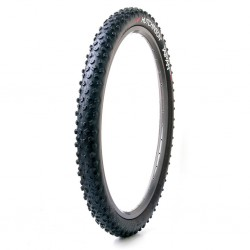 Cubierta HUTCHINSON TAIPAN 27.5x2.25 Tubeless Ready Flexible