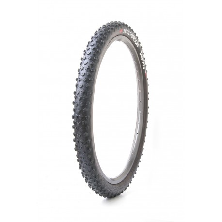 Cubierta HUTCHINSON TAIPAN 29x2.35 Tubeless Ready E-BIKE Hardskin 2x66 Flexible