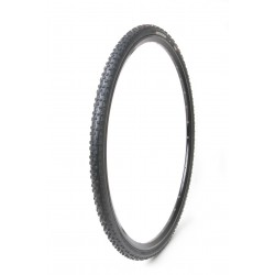 Cubierta HUTCHINSON TORO CX 700x32 Tubeless Ready