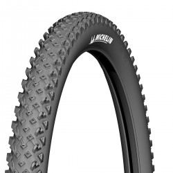 Cubierta MICHELIN COUNTRY DRY2 26x2.00