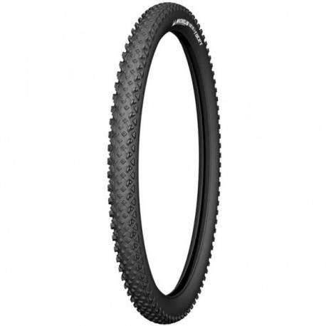 Cubierta MICHELIN WILD RACE'R Advanced 26x2.10 Tubeless