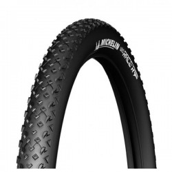 Cubierta MICHELIN WILD RACE'R Ultimate Advanced 29x2.25