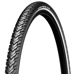 Cubierta MICHELIN PROTEK CROSS 700x35