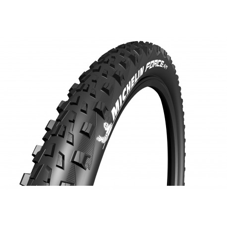 Cubierta MICHELIN FORCE AM 29x2.35