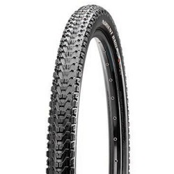 Cubierta MAXXIS ARDENT RACE 27.5x2.20 Exo Protection