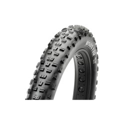 Cubierta MAXXIS MINION FBR 26x4.80 120 TPI Tubeless Ready Exo Protection