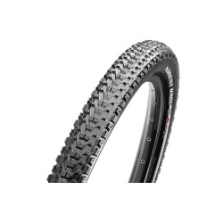 Cubierta MAXXIS ARDENT RACE 29x2.35 Exo Protection
