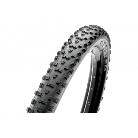 Cubierta MAXXIS FOREKASTER 29x2.20 Exo Protection