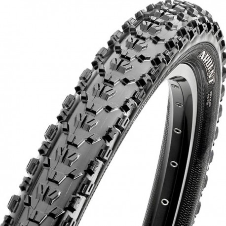 Cubierta MAXXIS ARDENT 27.5x2.40 Tubeless Ready Exo Protection