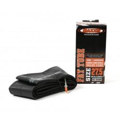 Cámara de aire MAXXIS FAT 27.5x3.8/5.0 Presta RVC 48mm