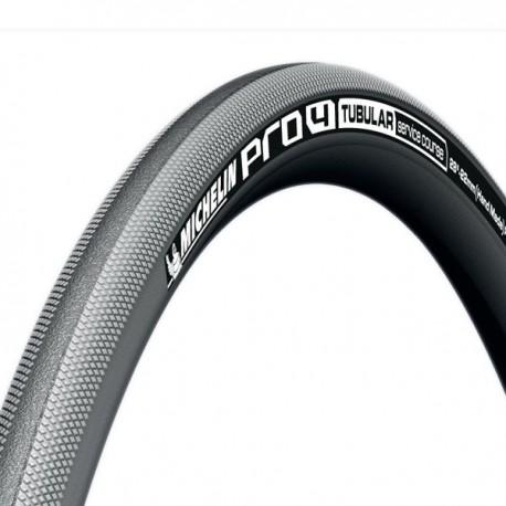 Tubular Michelin Pro4 Service Course