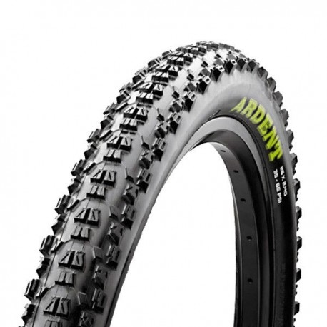 Cubierta MAXXIS ARDENT 26x2.40 Exo Protection