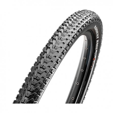 Cubierta MAXXIS ARDENT RACE 29x2.20 Exo Protection