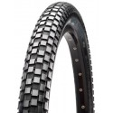 Cubierta MAXXIS HOLY ROLLER 20x1.95