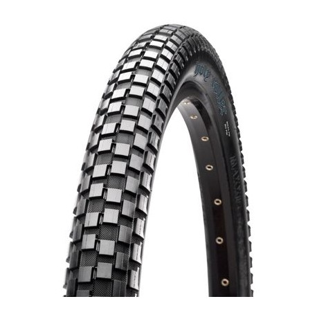 Cubierta MAXXIS HOLY ROLLER 20x1.75