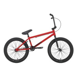 BMX Freestyle SUNDAY Primer 20.75'' 2018