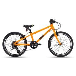 MTB Infantil FROG BIKES 52 20' Naranja