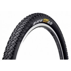 Cubierta CONTINENTAL RACE KING 29x2.00 Performance