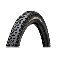 Cubierta CONTINENTAL MOUNTAIN KING 27.5x2.40 ProTection