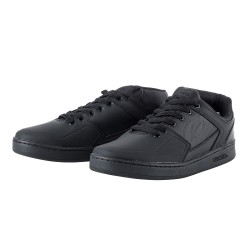 Zapatillas ONEAL Pinned Pro Negro