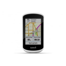 GPS Garmin Edge Explore Blanco