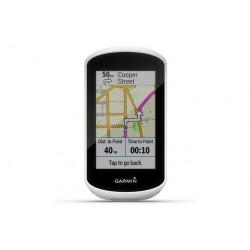 GPS Garmin Edge Explore Blanco