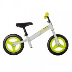 Bicicleta sin pedales B'TWIN RUN RIDE 100
