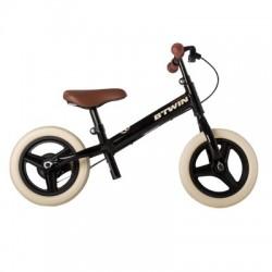 Bicicleta sin pedales B'TWIN RUN RIDE 520 Cruiser
