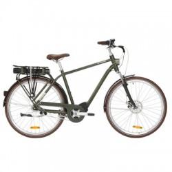 Bicicleta Eléctrica B'TWIN ELOPS 920 E HF