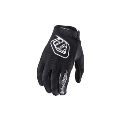 Guantes TROY LEE DESIGNS Air Negro 2017