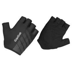 Guantes GripGrab Ride Negro