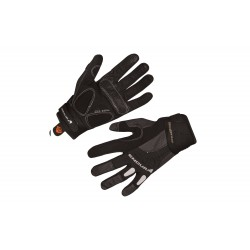 Guantes ENDURA DEXTER Windproof
