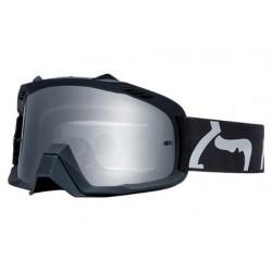 Máscara FOX Air Space Goggle Negro