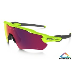 Gafas OAKLEY Radar EV Path RETINA BURN