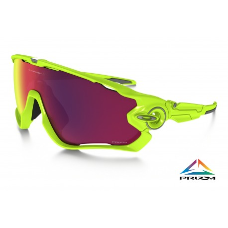 Gafas OAKLEY Jawbreaker Retina Burn