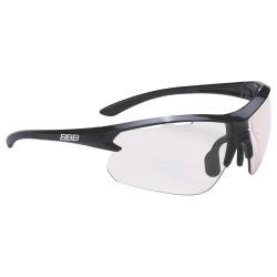 Gafas BBB Impulse Photochromic Negro