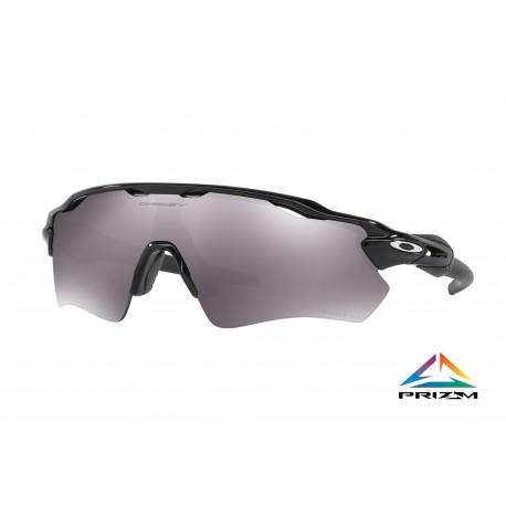 Gafas OAKLEY RADAR EV PATH Polished Black