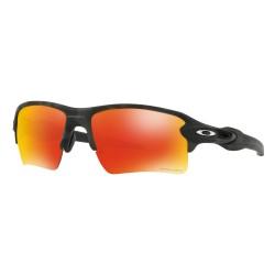 Gafas OAKLEY Flak 2.0 XL Negro Camo