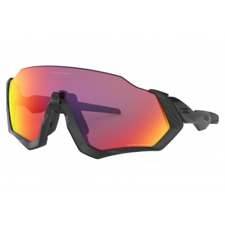 Gafas OAKLEY Flight Jacket Negro Mat/Negro