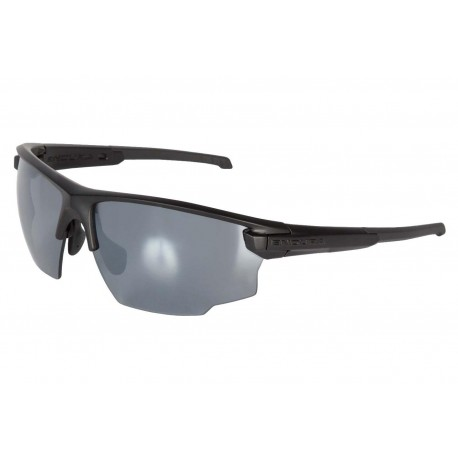 Gafas ENDURA SingleTrack Negro