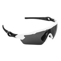 Gafas NEATT NEA00277 Blanco/Negro
